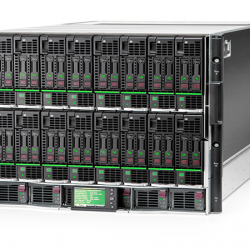 HP-ProLiant-Server