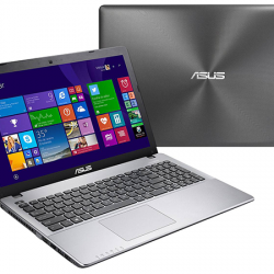 asus-note