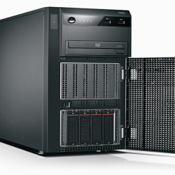 ibm-server-x3100